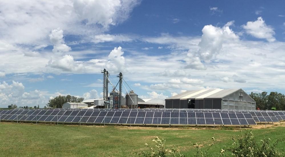 Solar resource files,es - Ventus Ventus Blog Blog,da
